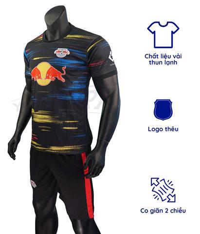 Quần Áo RB Leipzig