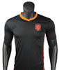 Áo Bóng Đá Đội Tuyển Hà Lan