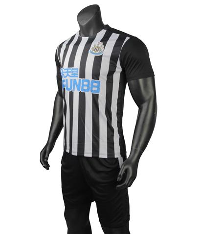 Quần Áo Newcastle United