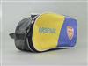 Túi đựng giày 2 ngăn Arsenal
