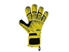Găng tay Thủ môn Eepro EG1045