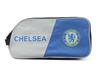 Túi đựng giày 2 ngăn Chelsea