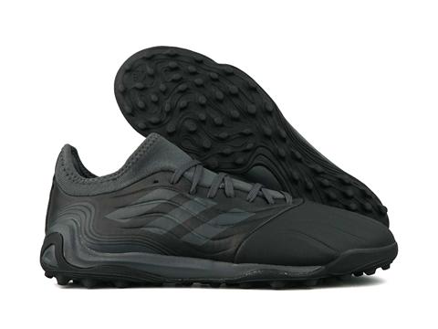 Giày adidas Copa Sense.3 Đen