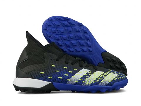 Giày adidas Predator Freak.3 Xanh Đen