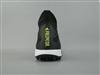 Giày adidas Predator Freak.3