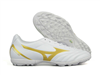 Giày Mizuno Monarcida Neo Select AS 2020
