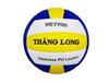 Bóng chuyền Thăng Long VB7700