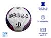 Quả bóng đá Fifa Cobra UHV 2.07