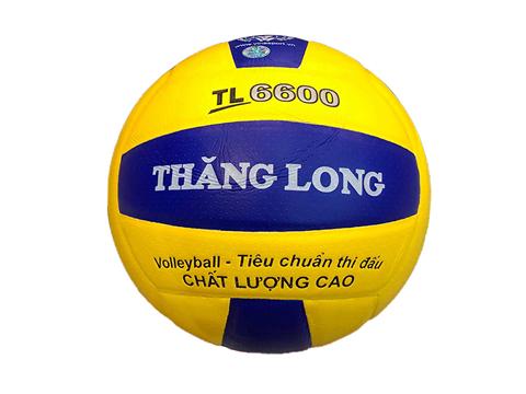 Bóng chuyền Thăng Long TL6600