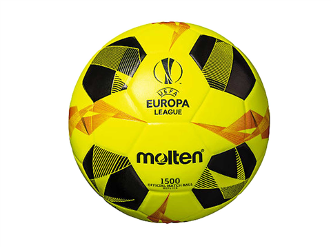 Quả bóng đá Futsal Molten 1500 EUROPA LEAGUE
