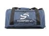 Túi trống thể thao YS