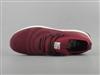 Giày Chạy Bộ Jogarbola 819
